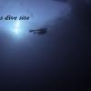 20131029-dsc_1307